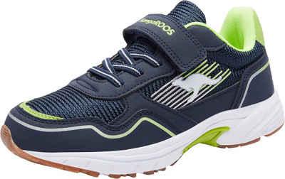 KangaROOS »K-Ni Remi EV« Sneaker