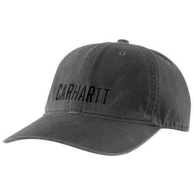 Carhartt Baseball Cap »104188 Block« FastDry