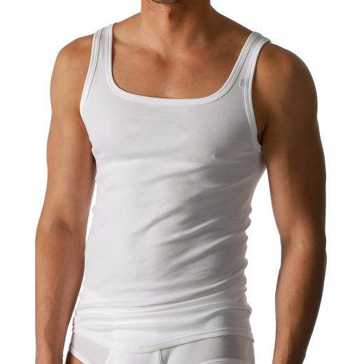 Mey Unterhemd »Noblesse Athletic-Shirt - Unterhemd«