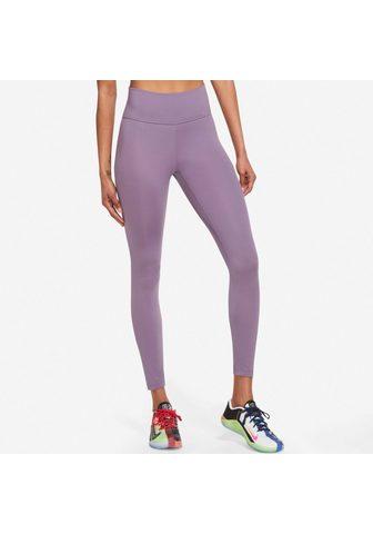 Nike Trainingstights »ONE WOMENS LEGGINGS«