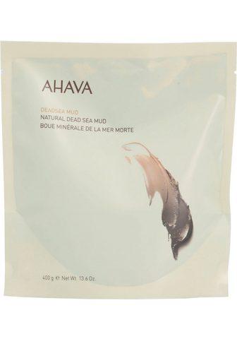 AHAVA Körperpflegemittel »Deadsea Mud Natura...