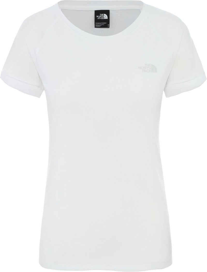 The North Face T-Shirt »EXTENT«