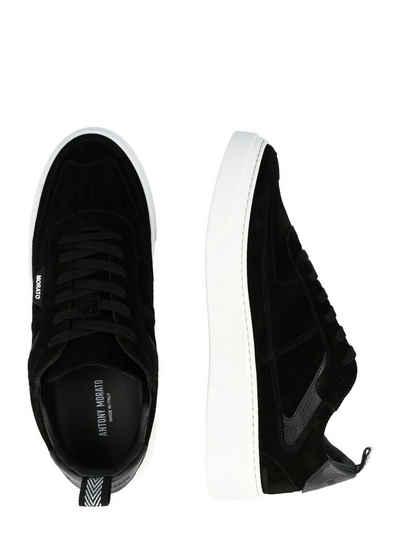 Antony morato »Arad« Sneaker