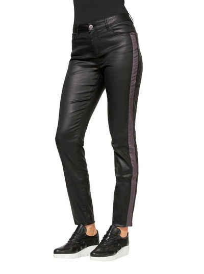 RICK CARDONA by Heine 5-Pocket-Jeans