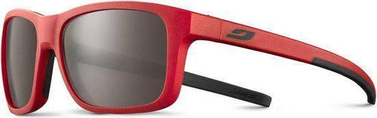 Julbo Gletscherbrille »Line Spectron 3 Sonnenbrille Kinder«
