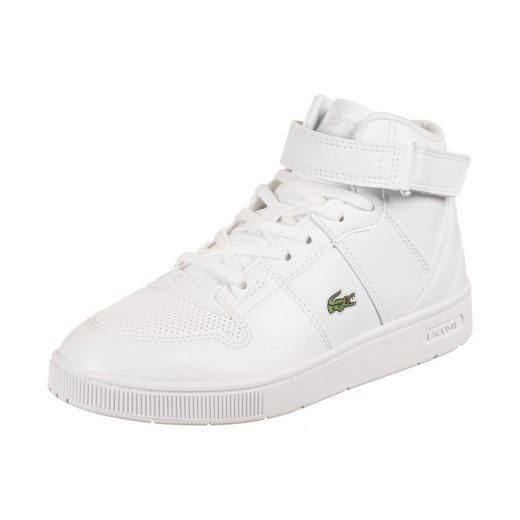 Lacoste »Tramline Mid 120« Sneaker
