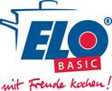 Elo Basic