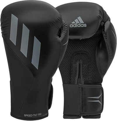 adidas Performance Boxhandschuhe