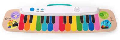 Baby Einstein Spielzeug-Musikinstrument »Magisches Touch Keyboard«, mit Licht & Sound