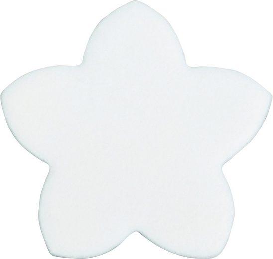 Rowenta »Zubehör Kit ZR005805« Reinigungstabletten (20x Blütenchips mit ätherischen Ölen)