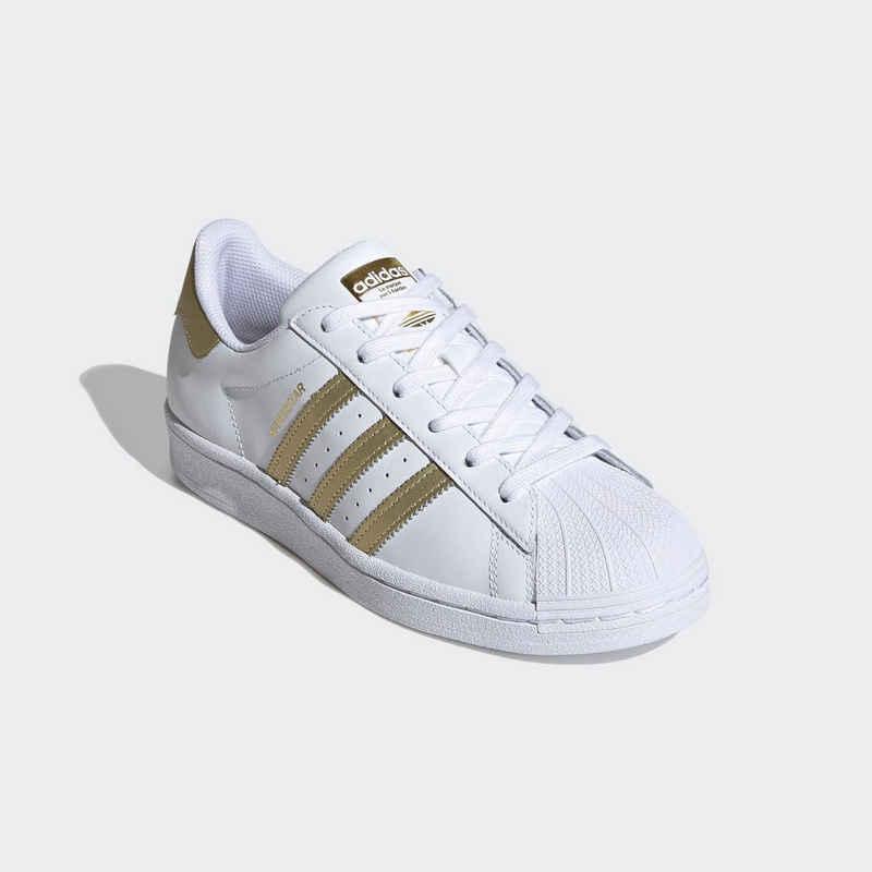adidas Originals »SUPERSTAR W« Sneaker
