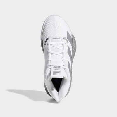 adidas Performance »Pro Next Schuh« Basketballschuh Basketball