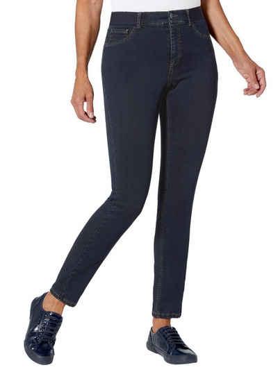 Stehmann Bequeme Jeans