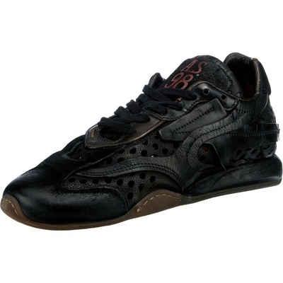 A.S.98 »Prize Sneakers Low« Sneaker