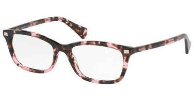 RALPH Brille »RA7089«