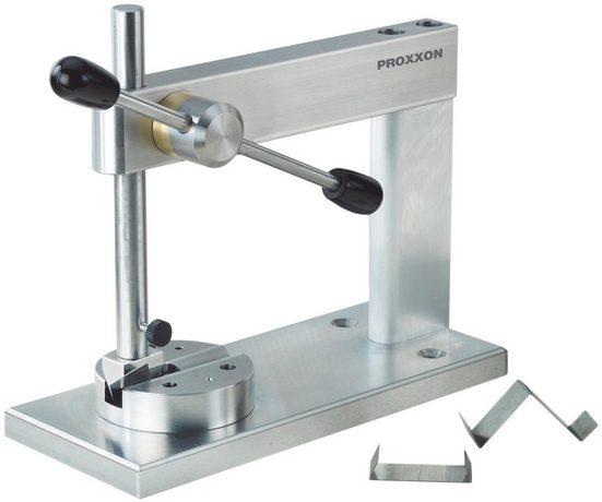 PROXXON Presse »MICRO-Press MP 120«