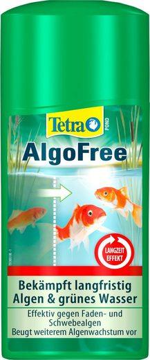 Tetra Teichpflege »Pond AlgoFree«, 500 ml