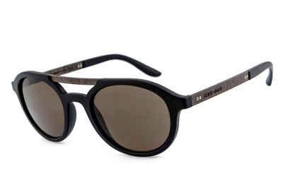 Giorgio Armani Sonnenbrille »AR8095«