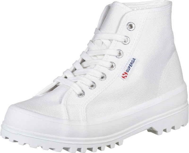 Superga »2341 Cotu Alpina W« Sneaker