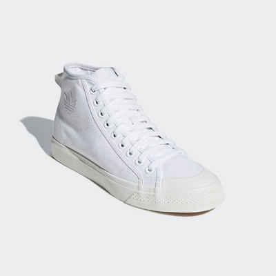 adidas Originals »NIZZA HIGH TOP« Sneaker