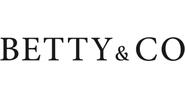 Betty&Co