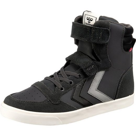 hummel »Kinder Sneakers High SLIMMER STADIL« Sneaker