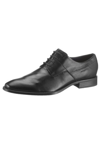 bugatti »Rinaldo Eco« Suvarstomi batai