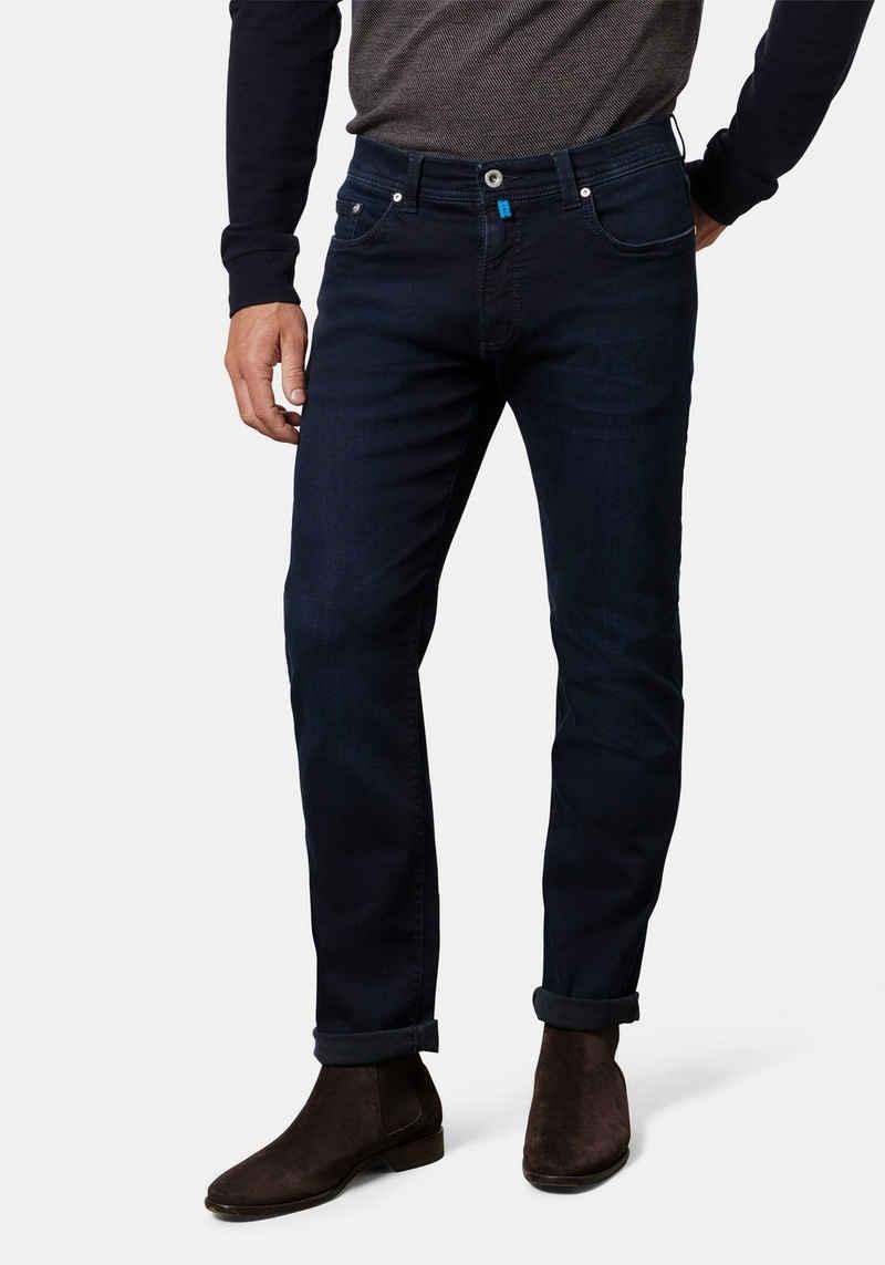 Pierre Cardin Gerade Jeans »Jeans Futureflex - Tapered Fit Lyon«