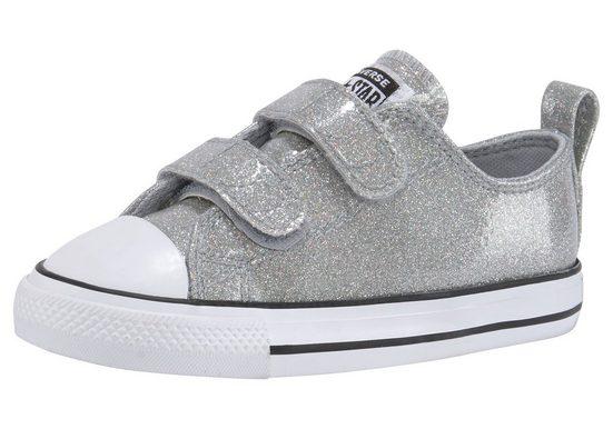 Converse »CHUCK TAYLOR ALL STAR 2V COATED GLI« Sneaker