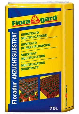 Floragard Terrarien-Substrat »Floraton 3« 70 l