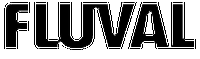 FLUVAL