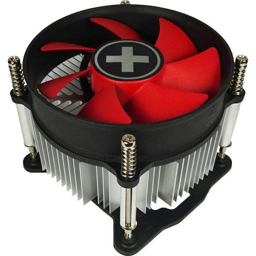 Xilence CPU Kühler »I250PWM«