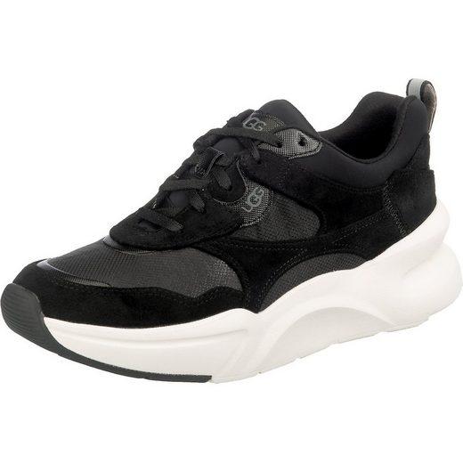 UGG »La Hills Sneakers Low« Sneaker