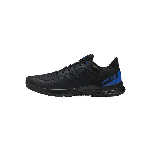Reebok »Astroride Trail GTX 2.0 Shoes« Trainingsschuh