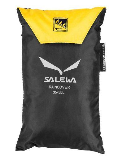 Salewa Wanderrucksack »Raincover 35-55L«