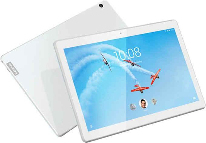 """Lenovo Tab M10 HD 32GB Tablet (10,1"""", 32 GB, Android)"""