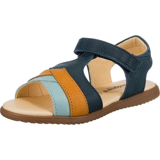 bundgaard »Sandalen FRANCES für Mädchen« Sandale
