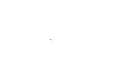 Picard & Wielpütz Since 1927