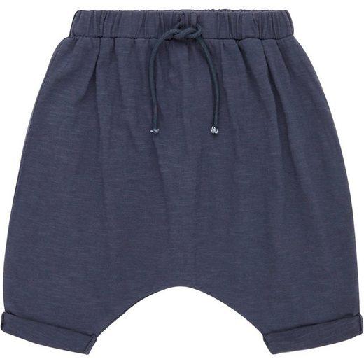 Sense Organics Shorts »Baby Shorts MAGESH, Organic Cotton«