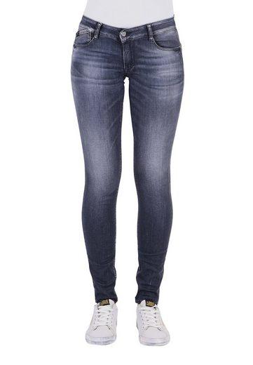Le Temps Des Cerises Slim-fit-Jeans »PULP« im Slim Fit-Schnitt