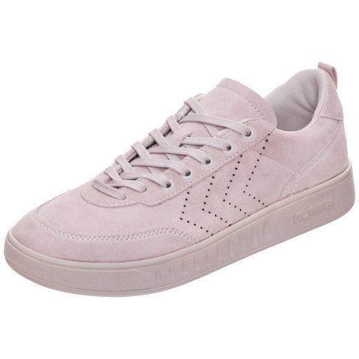 hummel »Super Trimm Casual« Sneaker