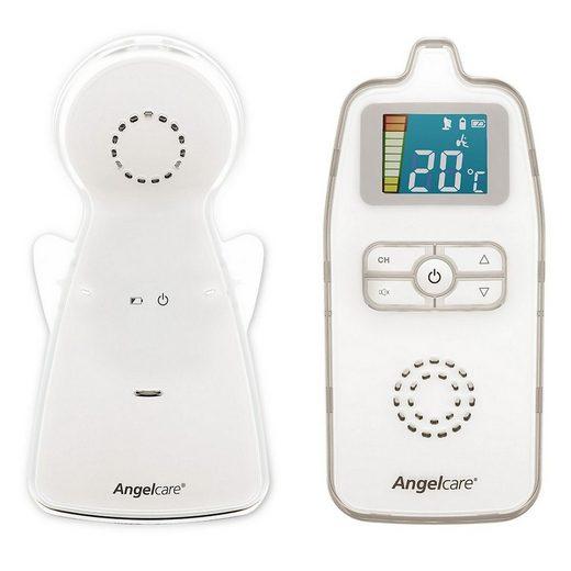 Angelcare® Babyphone »Angelcare® Babyphone AC423-D«