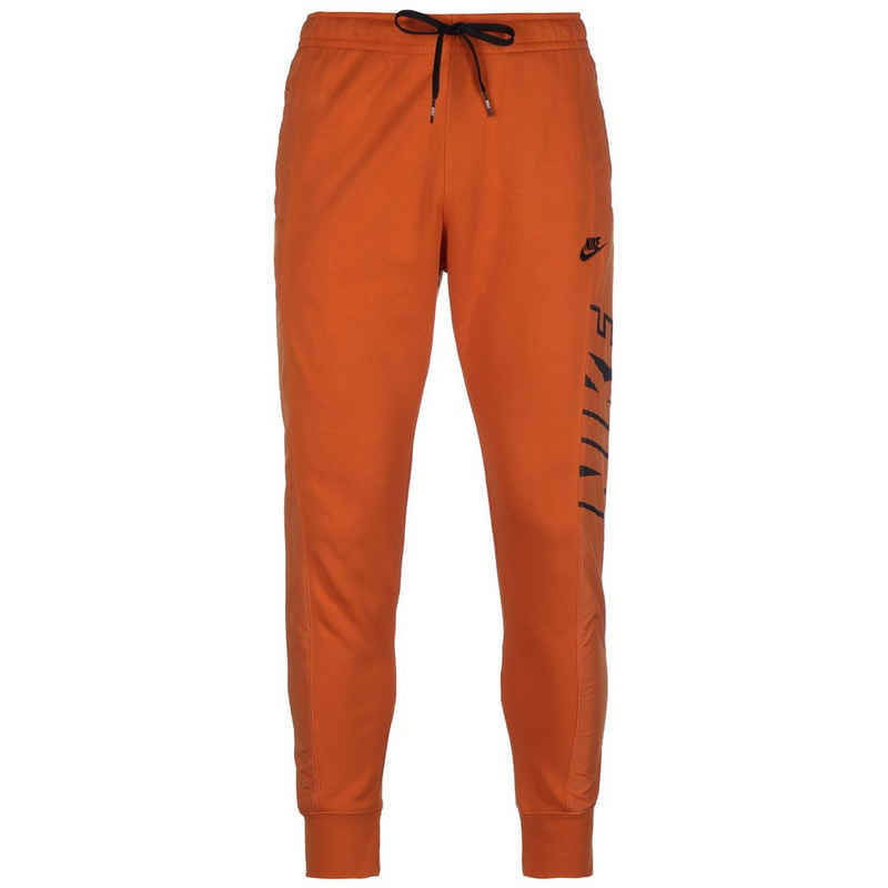Nike Sportswear Jogginghose »City Edition French Terry«