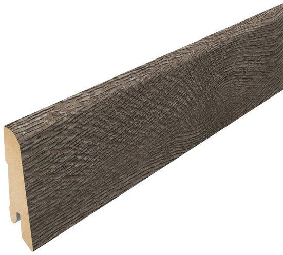 EGGER Sockelleiste »L491«, L: 240 cm, H: 6 cm