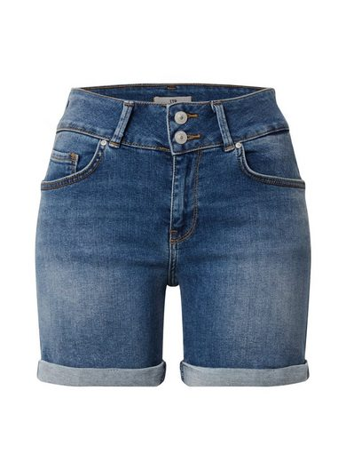 LTB Jeansshorts »BECKY«