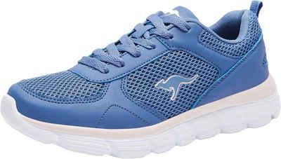 KangaROOS »KR-Lima« Sneaker