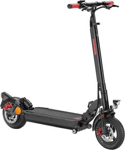 Telefunken E-Scooter »Synergie S950«, 350 W, 20 km/h