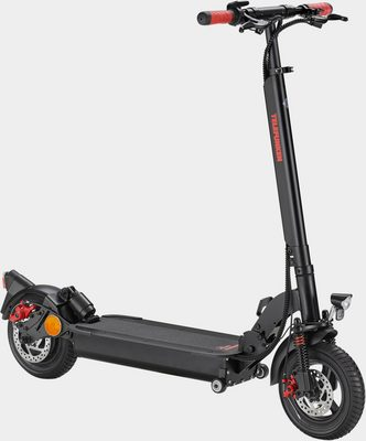 E-Scooter »Synergie S950«, 350 W, 20 km/h
