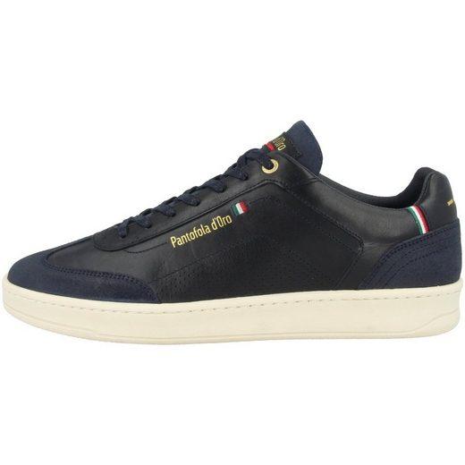 Pantofola d´Oro »Messina Uomo Low« Sneaker