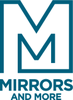 MIRRORS AND MORE